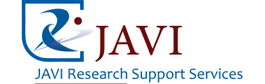Javi Research Support Services.png